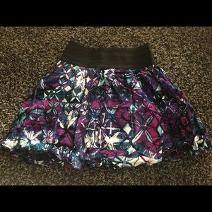 dELiA*s Mini Skirt
